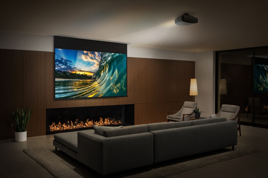not-a-home-theater-not-a-living-room-it-s-the-perfect-media-room