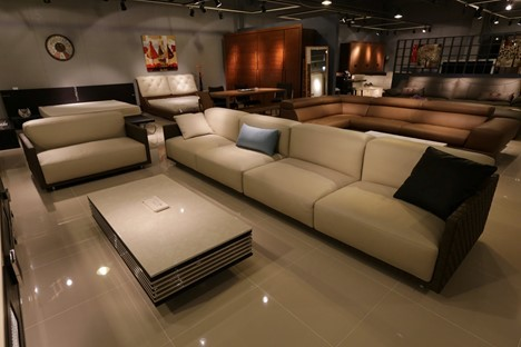 3-facets-of-a-high-end-home-theater